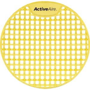 ActiveAire Deodorizer Urinal Screen by GP PRO