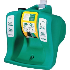 Guardian Portable Eye Wash Unit