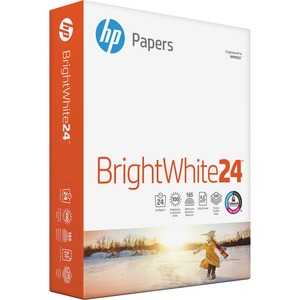 International Paper Bright White Inkjet Inkjet Paper