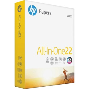 HP All-in-One Printing Laser, Inkjet Print Copy & Multipurpose Paper