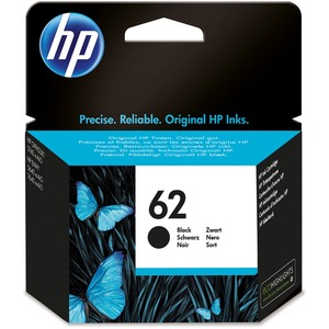 HP 62 (C2P04AN) Original Ink Cartridge