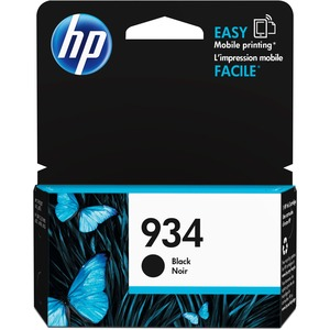 HP 934 (C2P19AN) Original Ink Cartridge