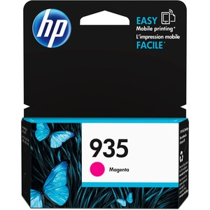 HP 935 (C2P21AN) Original Ink Cartridge