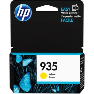 HP 935 (C2P22AN) Original Ink Cartridge