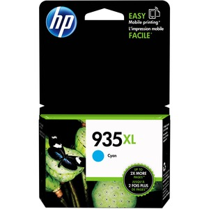 HP 935XL (C2P24AN) Original Ink Cartridge