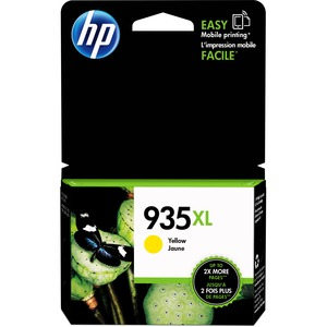 HP 935XL (C2P26AN) Original Ink Cartridge