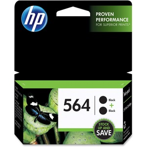 HP 564 (C2P51FN) Original Ink Cartridge