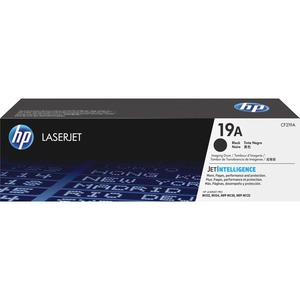 HP 19A Original LaserJet Imaging Drum - Single Pack