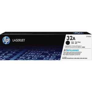 HP 32A LaserJet Imaging Drum - Single Pack