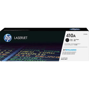 HP 410A Original Toner Cartridge - Single Pack