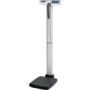 Health o Meter Eye-level EMR Digital Scale