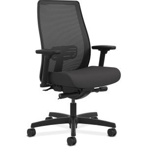 HON Endorse Mesh Mid-Back Task Chair
