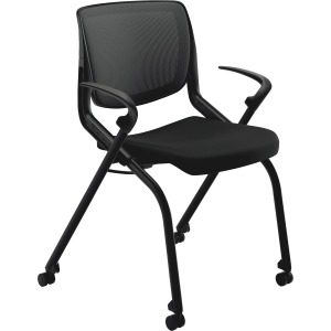 HON Motivate Nesting / Stacking Chair