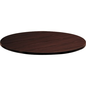 HON Preside Laminate Conference Table Top