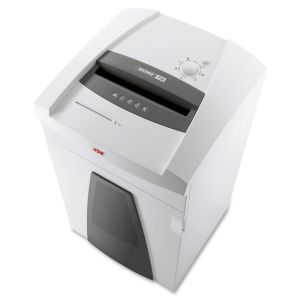 HSM SECURIO P36ic L4 Micro-Cut Shredder