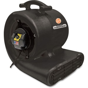 Hoover Ground Command Air Mover