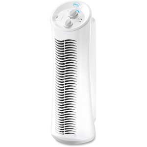 Honeywell Febreze HEPA-Type Air Purifier Tower