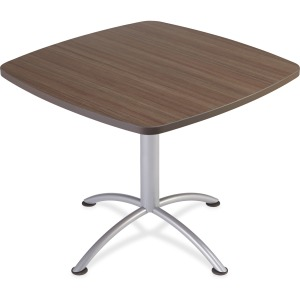 "Iceberg iLand 29""H Square Hospitality Table"