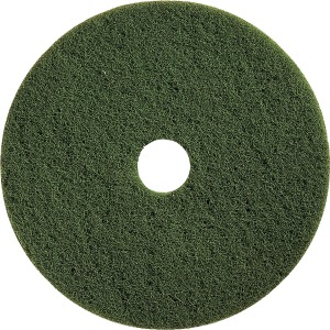 "Impact Products 16"" Floor Scrubbing Pad"