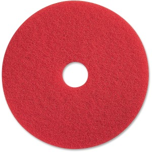 Impact Products Conventional Floor Spray Buff Pad