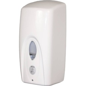 Impact Products Hands Free Soap Dispenser