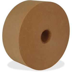 ipg Medium Duty Water-activated Tape