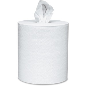 Kleenex Premiere Center-Pull Towels