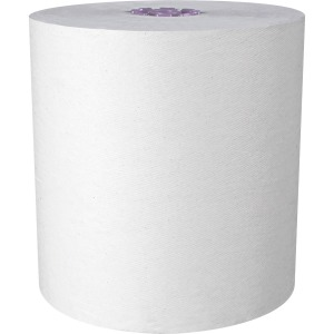 Scott Essential Hard Roll Towels
