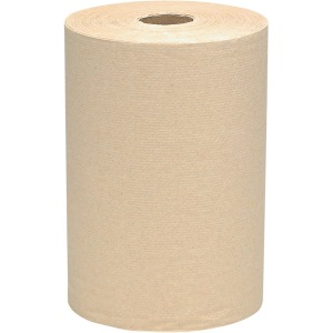Scott Recycled Hard Roll Paper Towels