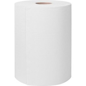 Scott Control Slimroll Hard Roll Paper Towels