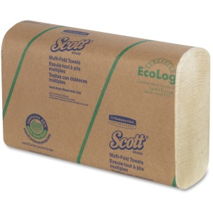 Scott Multi-fold Towels