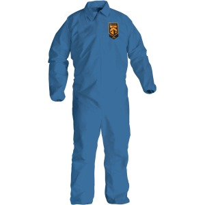 Kimberly-Clark A20 Particle Protection Coveralls