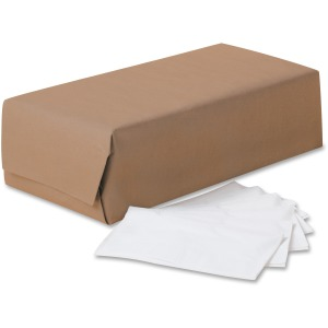 Scott Full-Fold Dispenser Napkins
