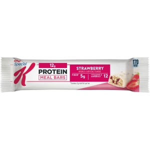 Special K&reg Protein Meal Bar Strawberry