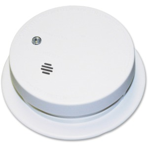 Kidde Fire Smoke Alarm