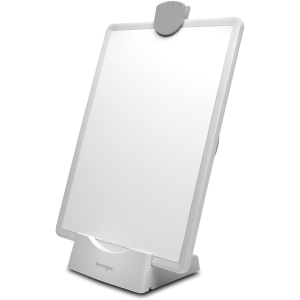 Kensington Multi-Function Copy Holder
