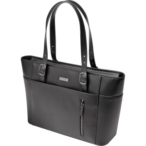 "Kensington 62850 Carrying Case (Tote) for 15.6"" Notebook"