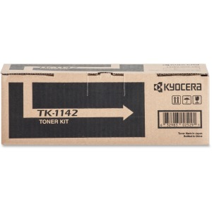 Kyocera TK-1142 Original Toner Cartridge