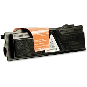 Kyocera TK-132 Original Toner Cartridge