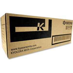 Kyocera TK-342 Original Toner Cartridge