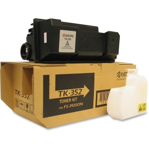 Kyocera TK-352 Original Toner Cartridge