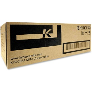 Kyocera TK477 Original Toner Cartridge