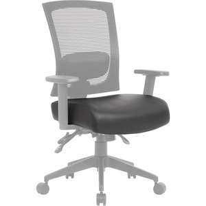 Lorell Task Chair Antimicrobial Seat Cover