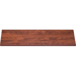 "Lorell 42"" Lateral Files Laminate Tops"