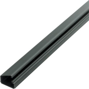 CordAway® Channel, Locking-Latch