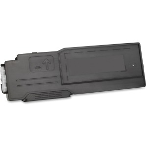Media Sciences Toner Cartridge - Alternative for Xerox (106R02232)