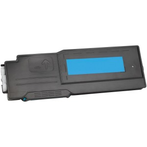 Media Sciences Toner Cartridge - Alternative for Xerox (106R02229)