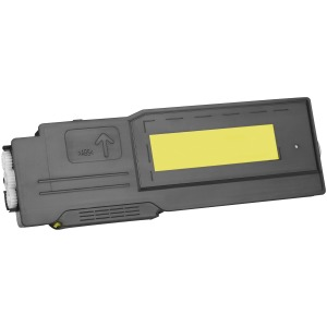 Media Sciences Toner Cartridge - Alternative for Xerox (106R02231)
