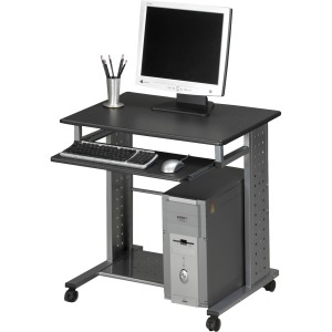 Mayline Mobile Workstation