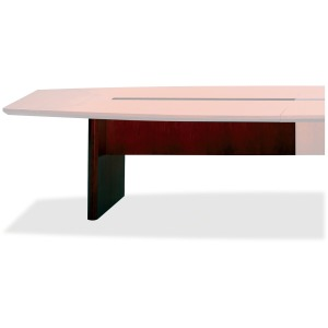 Mayline Corsica Conference Tables Starter Base